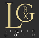 Liquid Gold Rx is new science technology 4-sprays before meals for 4-months and then use 1x a day 4-long healthy life