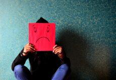 Chiropractic and migraine