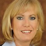 Wendy Tynes