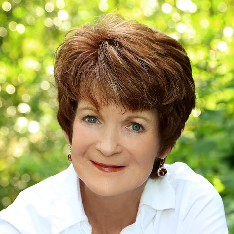 Branding Your Writing Career by DiAnn Mills