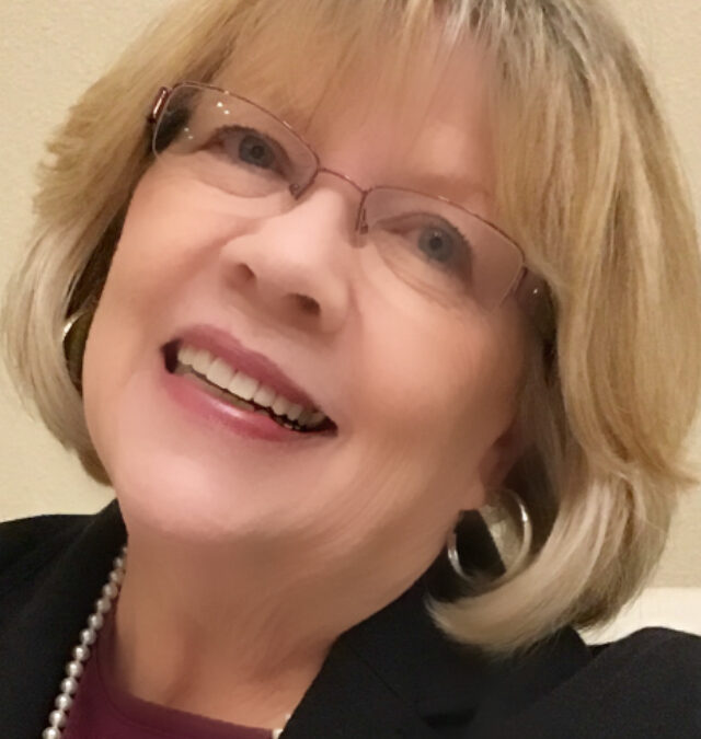 Turning Family Tales into Works of Fiction by Debra DuPree Williams