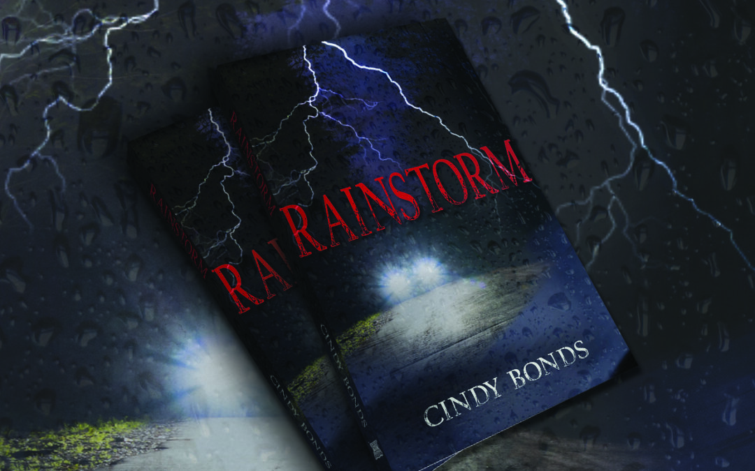 photo of Rainstorm