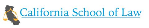 Online Law School Blog Dean William Hunt