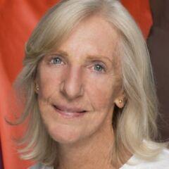 Doris Dubay
