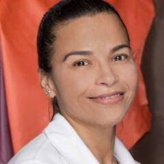 Emma Mendoza