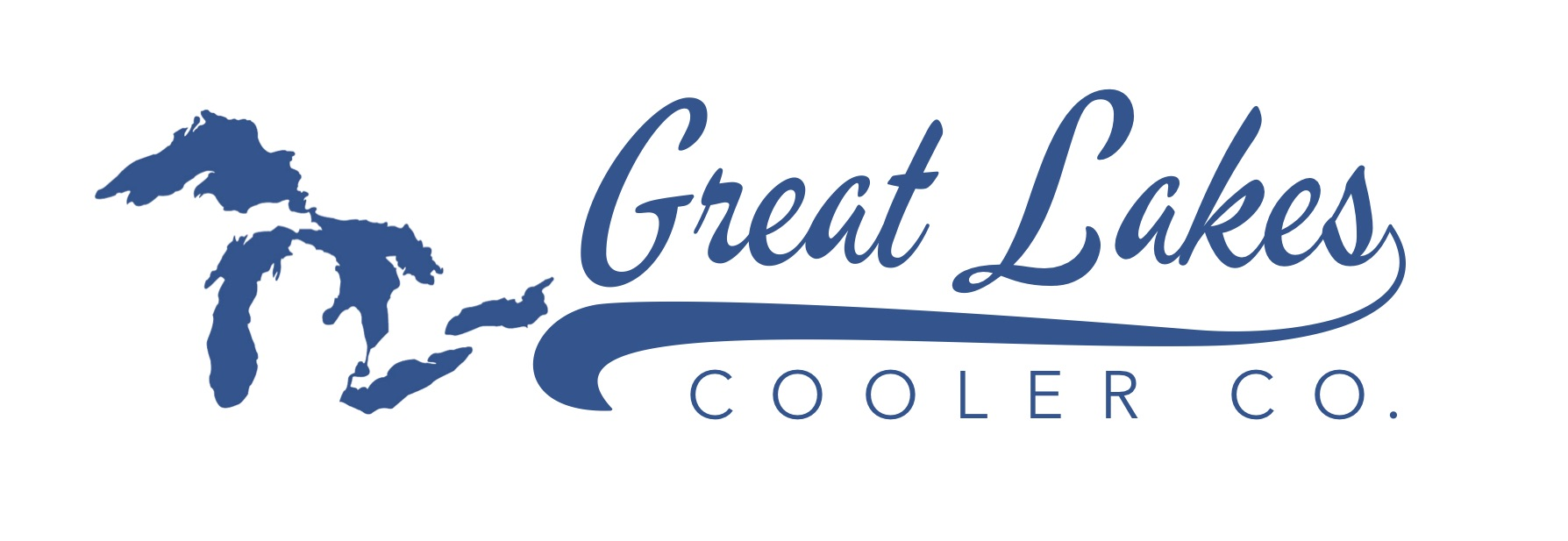 Great Lakes Logo JPG