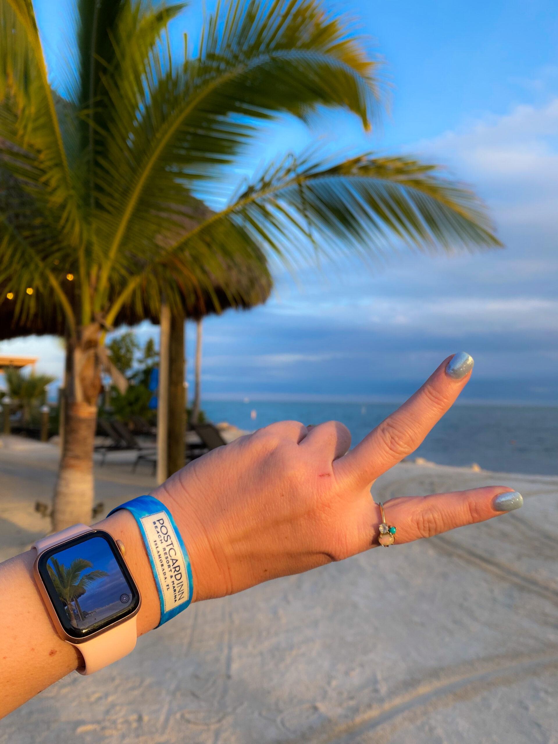 Retro Resort Review: Postcard Inn Islamorada