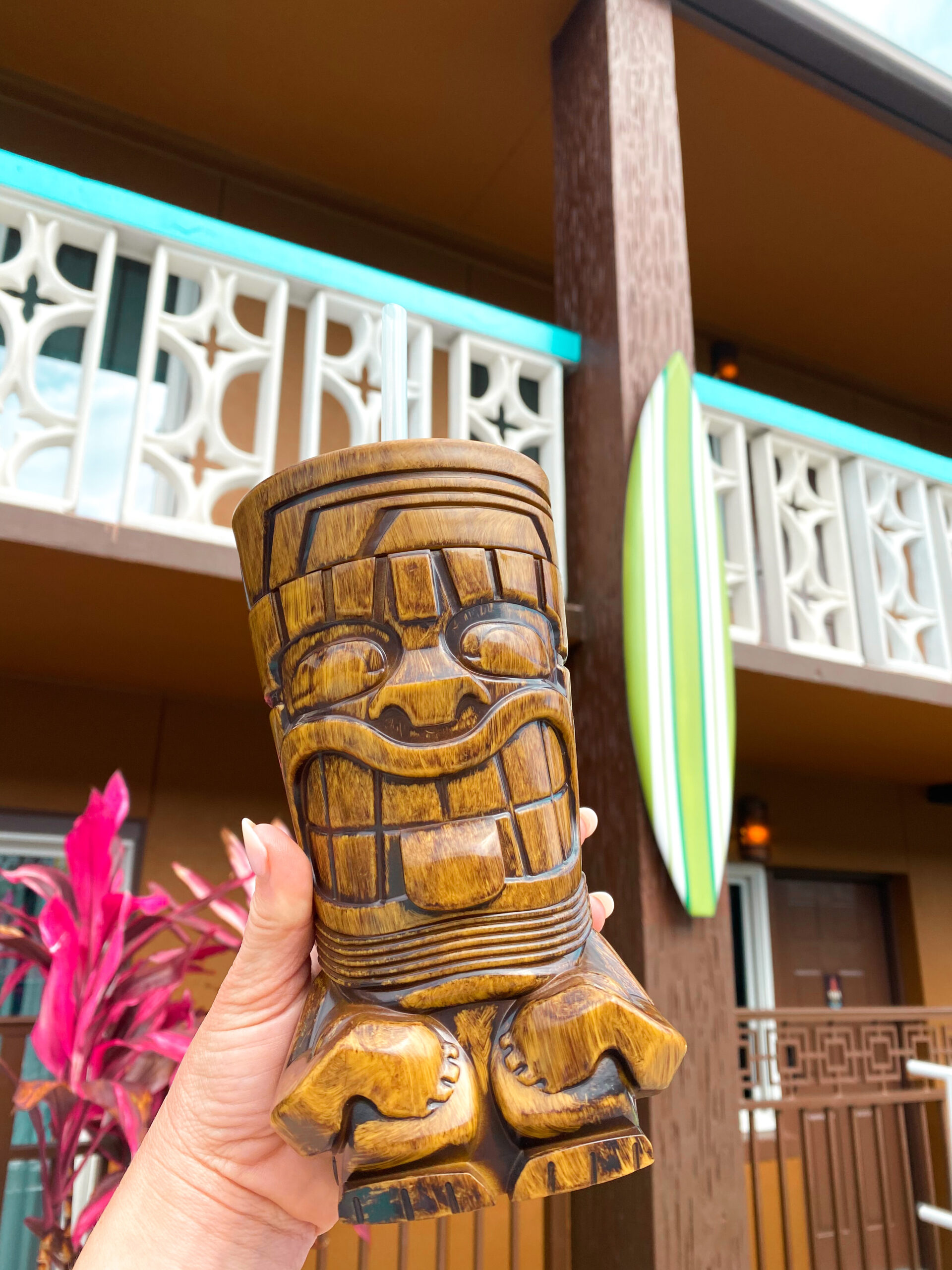 Resort Review: Westgate Cocoa Beach Resort