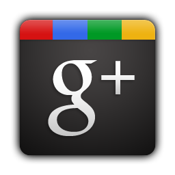 Is Google+ the Third Place of Social Networking?