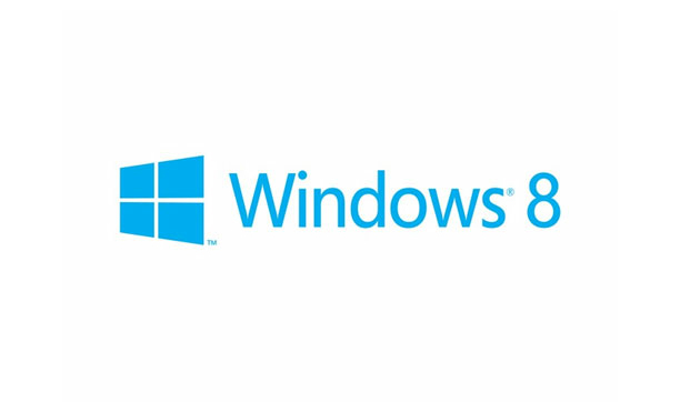 First Impressions of Microsoft Windows 8