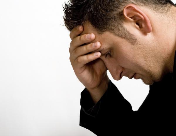 No More Splitting Headaches From the Adaptive Job Server