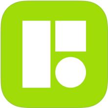 Is SAP Mobile BI Ready for iOS 8?