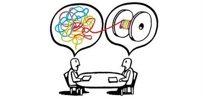 Thinking With Data Max Shron
