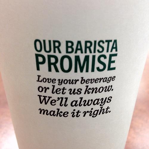 StarbucksBaristaPromise500