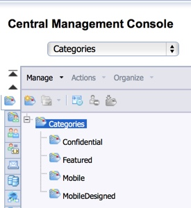 BI41 Mobile Categories Flat