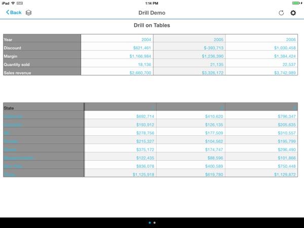 SAP_BI41_Mobile_Samples_Drill_Demo_01_600