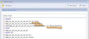 SAPBI41_SP6_Webi_Free_Hand_SQL_06_400