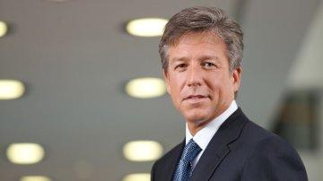 Will SAP's Bill McDermott Enter US Presidential Race?