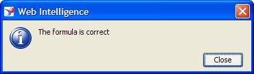 WebiTheForumulaIsCorrect