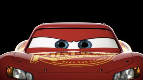 What I learned from Lightning McQueen about being an SAP Mentor