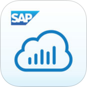 New Quarterly Release Schedule for SAP Analytics Cloud
