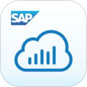 SAP Analytics Cloud for iOS