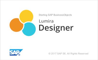 SAP Lumira, Designer Edition: The Comprehensive Guide