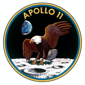 Apollo 11 and First Man