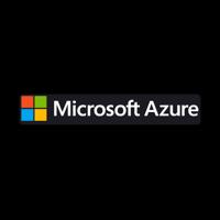 Resources for Microsoft Azure AZ-900 Certification