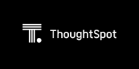 Dallas Marks joins ThoughtSpot