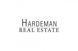 Hardeman Real Estate