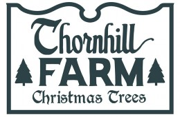 Thornhill Farms