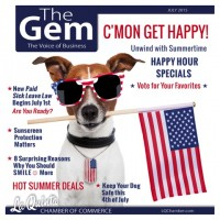 JULY-2015-GEM-Cover-200x200