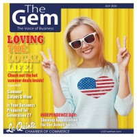 JULY-2016-GEM-Cover-200x200