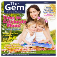 May-2016-GEM-web-cover-200x200