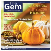 THE-GEM-OCTOBER-2015-Cover-200x200