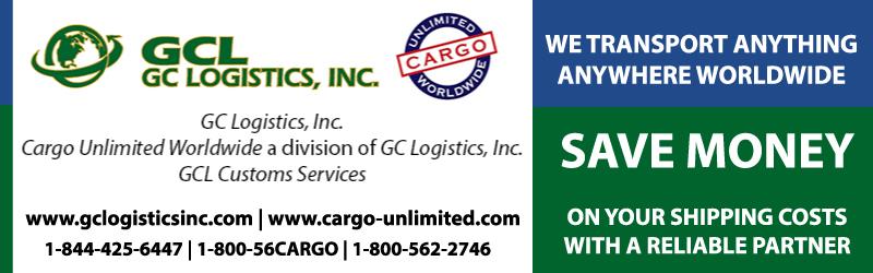 GC Logistics