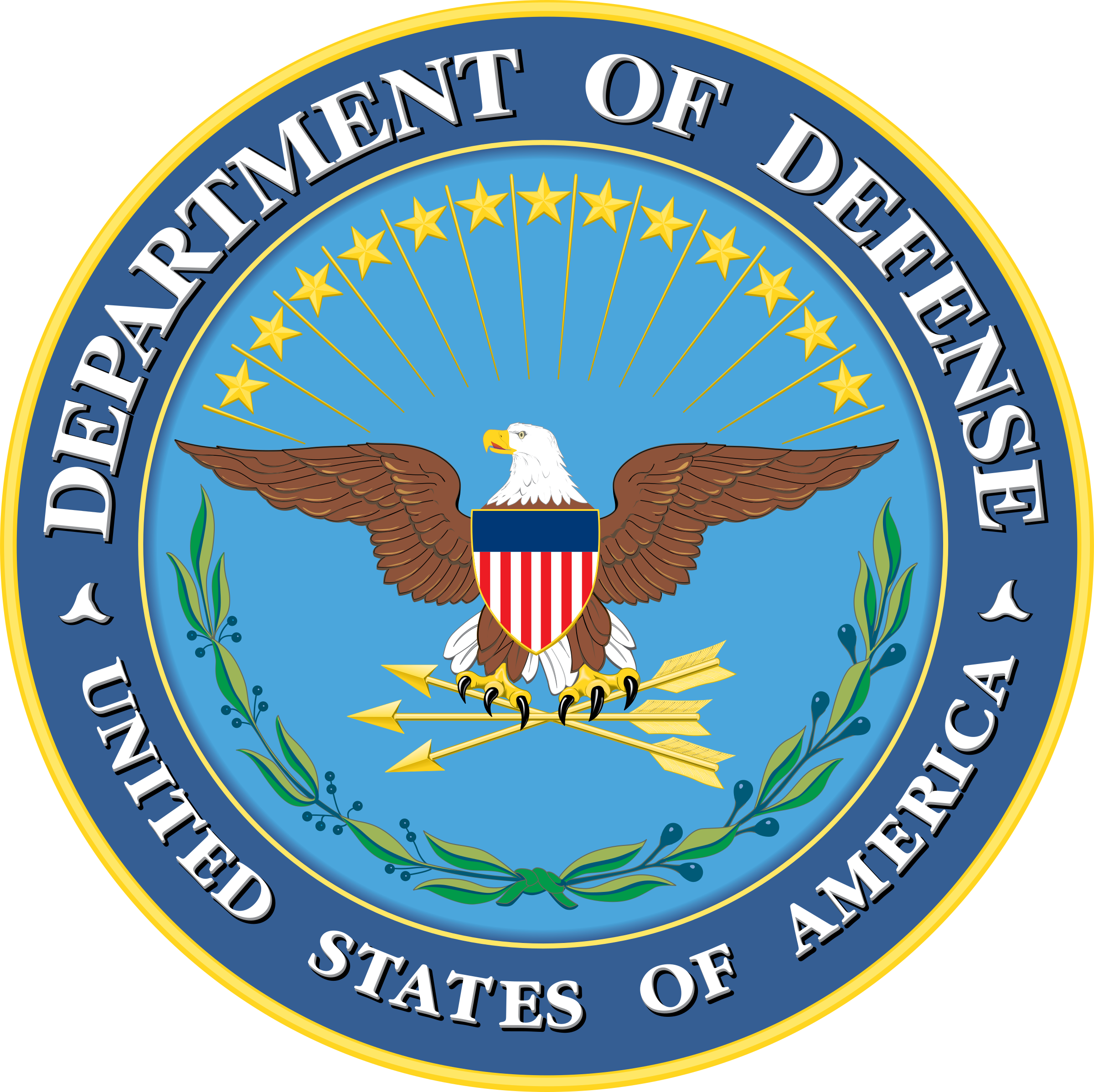 //secureservercdn.net/198.71.233.129/omh.611.myftpupload.com/wp-content/uploads/2020/01/us-department-of-defense-logo-png-transparent.png