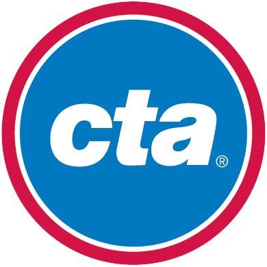 CTA_Logo