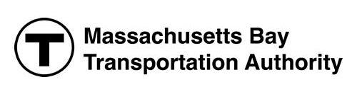 MBTA_logo