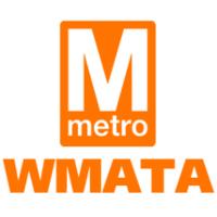 WMATA_Logo