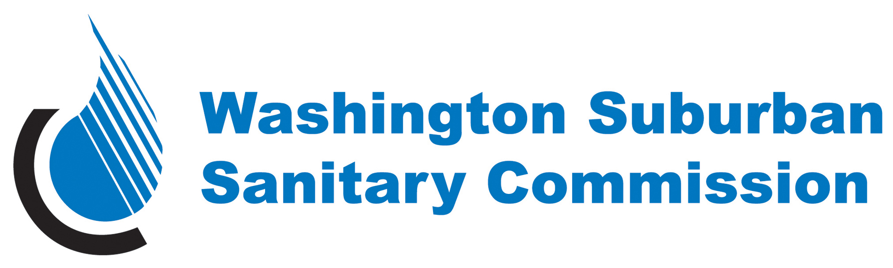 WSSC_Logo