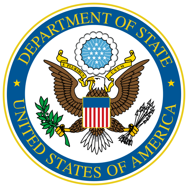 Department_of_State