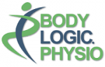 Body Logic Physiotherapy