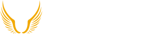 West Coast Health and High Performance