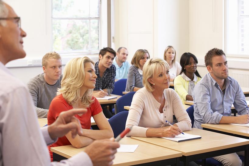 How to Prepare for Your CNA Exam