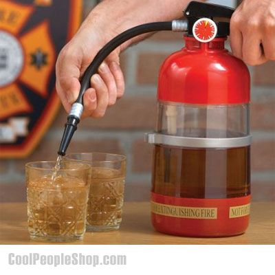 fire-extinguisher-drink-dispenser