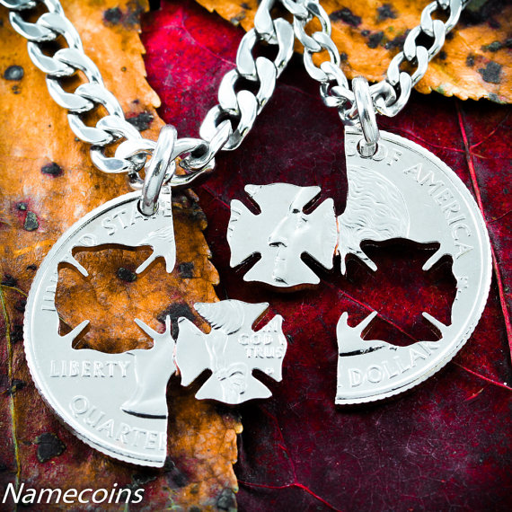 firefighter-necklace