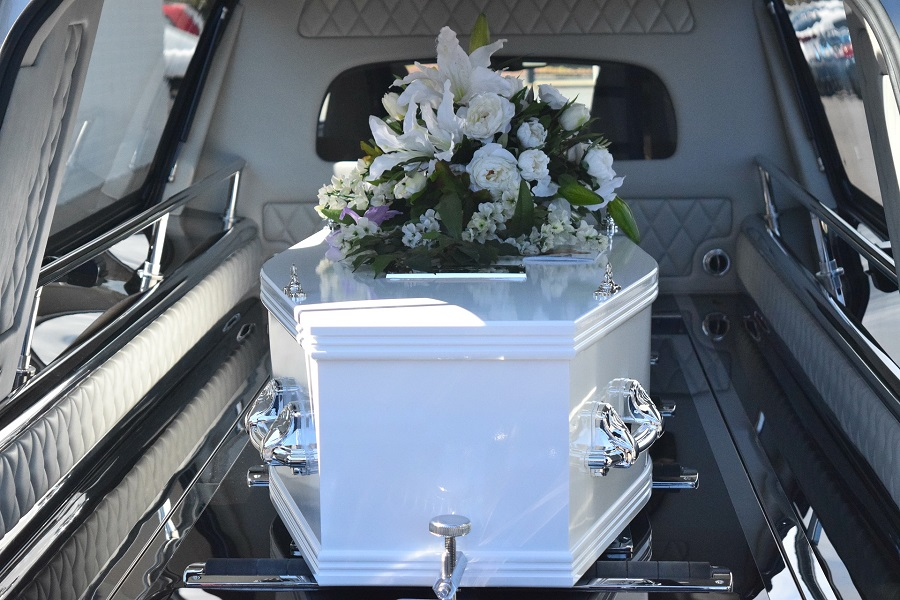 Your Guide To Burial Insurance