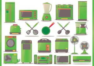 appliances image